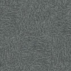 Gentleman Grey