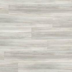 Stripe Oak Ice