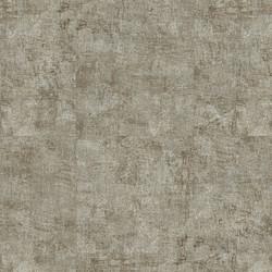 Rough Textile Beige