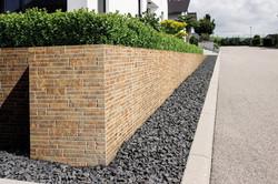 Wall Stone Beige