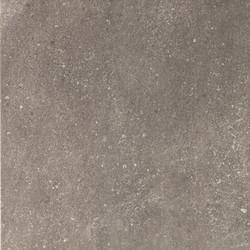 Mauna Grey 18 x 18