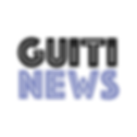 logo_guitinews.png