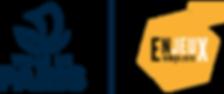 Logo EnjeuxEmplois + VDP.PNG