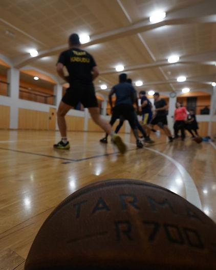 kabubu_sport_paris_basket_1.jpg