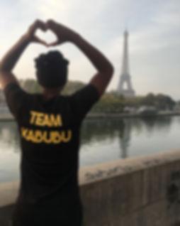 kabubu_sport_paris_association_1.jpg