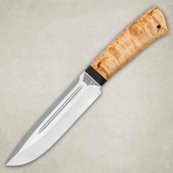 Нож разделочный AiR Селигер