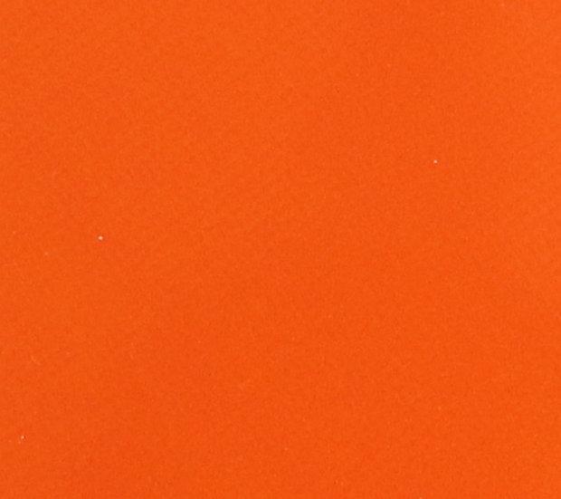 G-10 1мм для проставок, лист 130х250мм, оранжевый