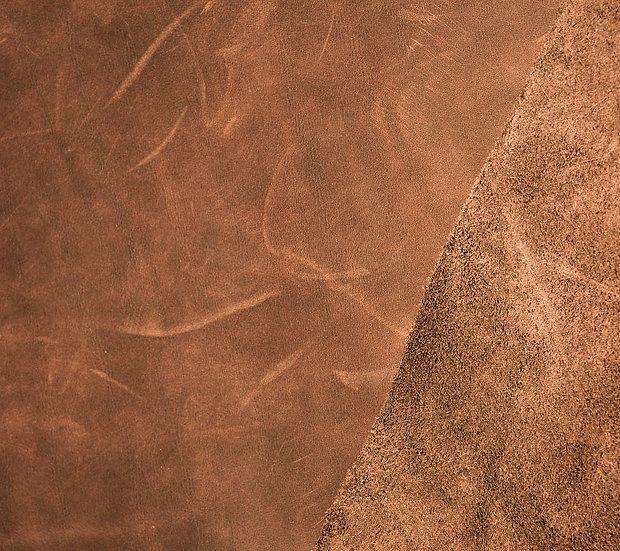 Крейзи хорс 0219, горький-шоколад