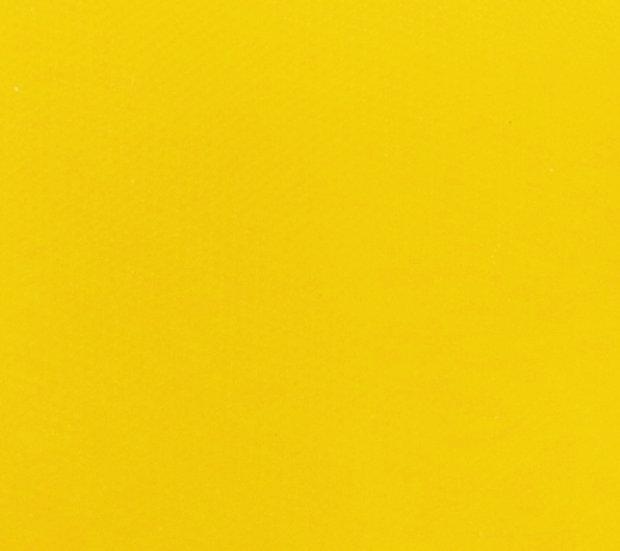 G-10 0,5мм для проставок, лист 130х250мм, желтый