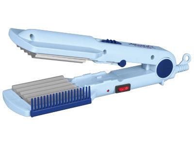 Щипцы для завивки волос ATLANTA ATH-935 гофре