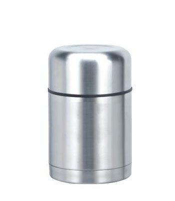 Термос Тайга Т-5019 металл 0,75л