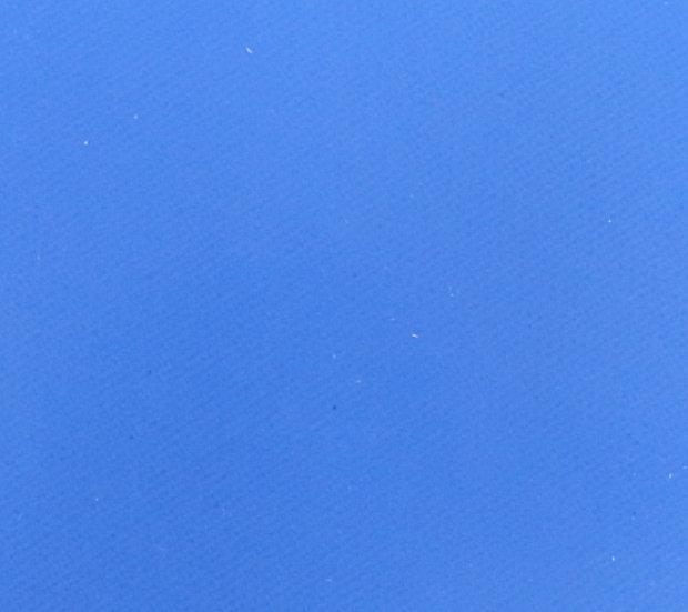 G-10 0,5мм для проставок, лист 130х250мм, синий