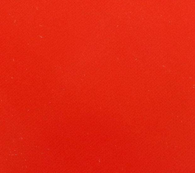 G-10 1мм для проставок, лист 130х250мм, красный