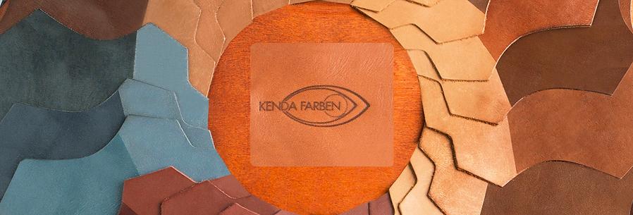 кенда.png