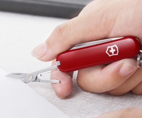 Какие точилки для ножей Victorinox бывают
