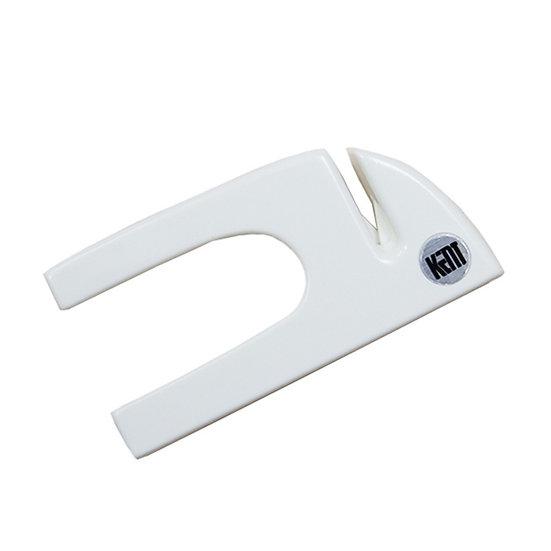 Точилка механическая для ножей KENT