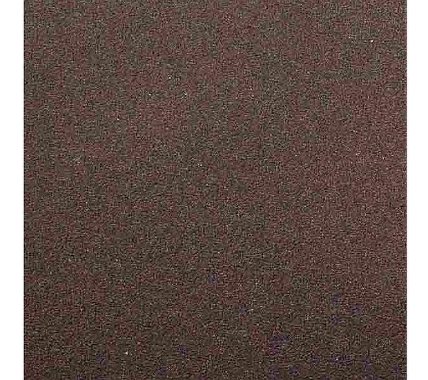 Шлиф лентa VSM  CK721X 50х1230мм P240