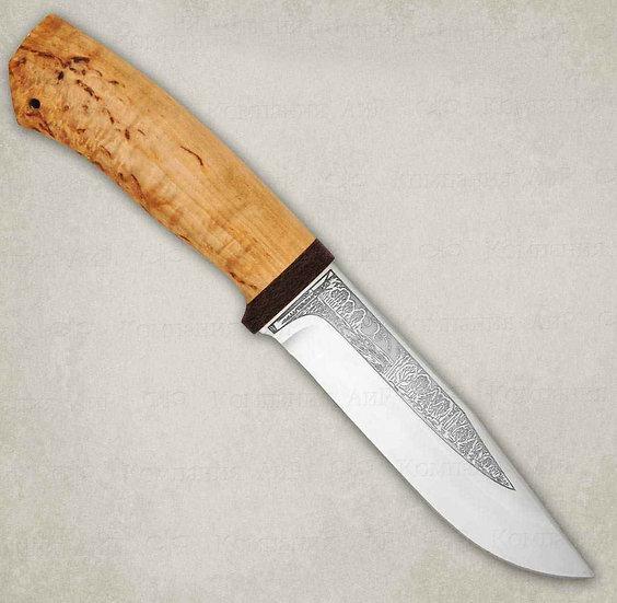 Нож туристический AiR Турист
