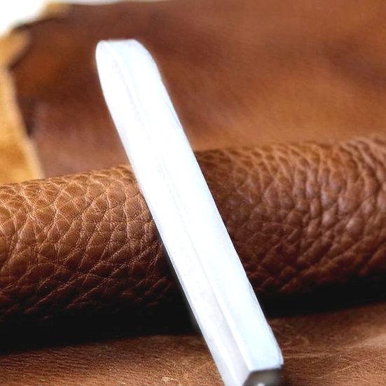 Восковой карандаш WAX SUPERSTICK 4625,17 белый