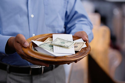 plate-clipart-church-offering-9.jpg