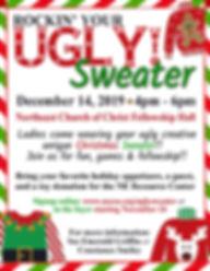 NE Ugly Sweater Party Flyer.jpg