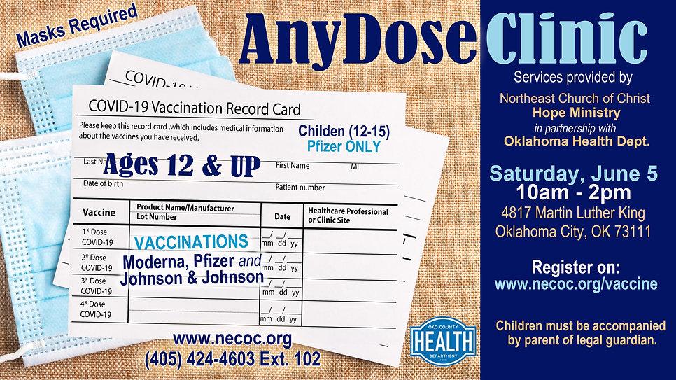 June 6 Vaccinations.jpg