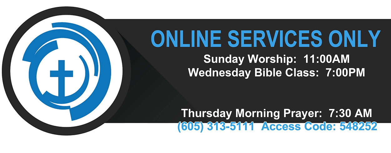 Online Services Only2.jpg