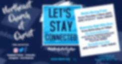 StayConnectedNE2.jpg
