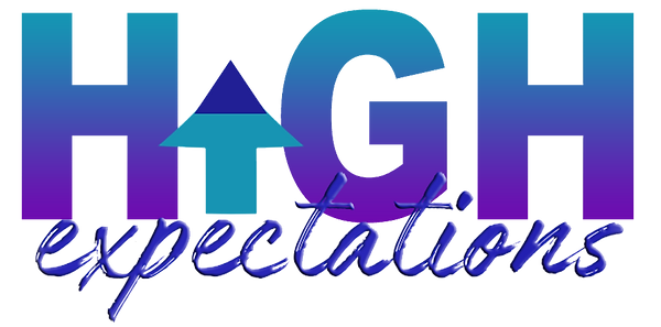 High Expectations Logo.png