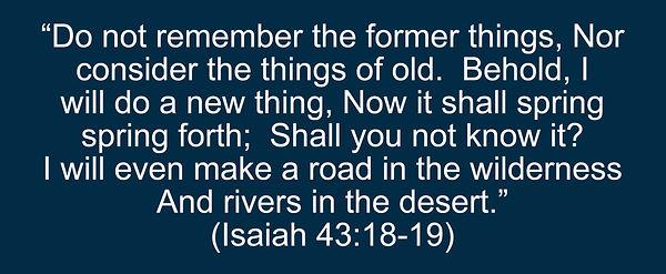 Redo Scripture for Web.jpg