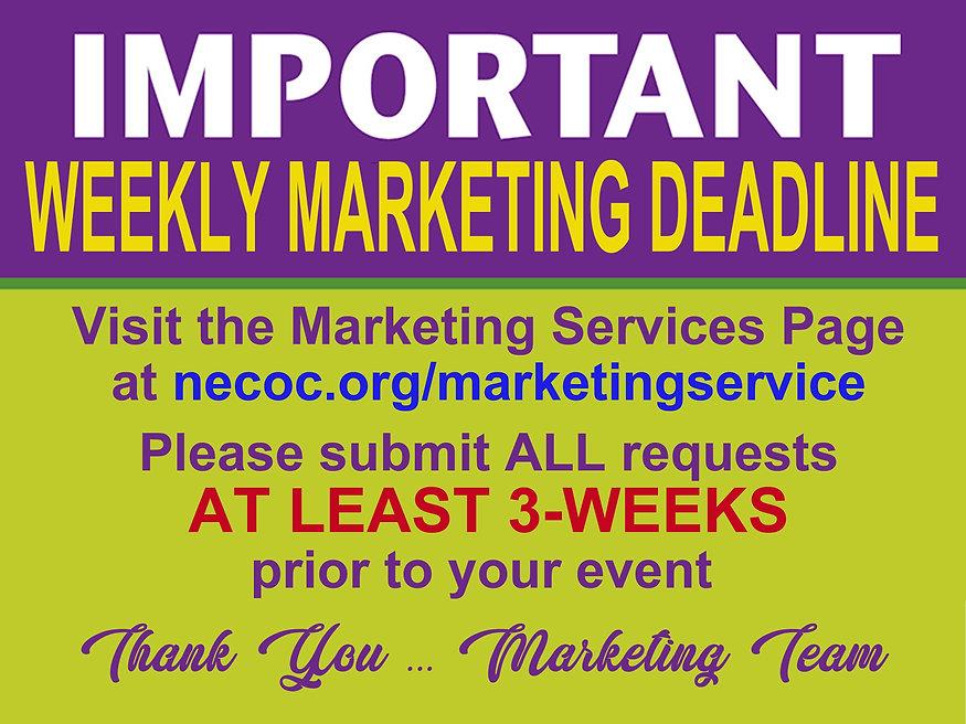 Announcement Deadline Flyer2.jpg