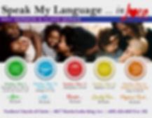 Speak My Language IN LOVE.jpg