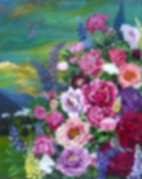 Grand Peonies-Nelson bloom-2_2018.JPG