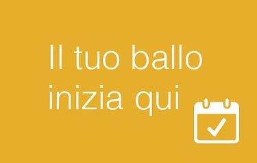 il-tuo-balllo_3 - Copia.jpg