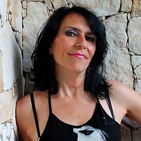 DANIELA-PALLOTTA-Tango-Argentino-Arti-Ma