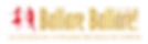 Logo-ballare-trasp.png
