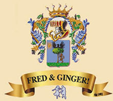 FRED_GINGER-logo-DEF-small2.jpg