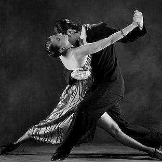 tango-1 - Copia - Copia.jpg