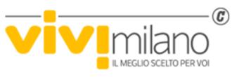 vivimilano-300x100.png