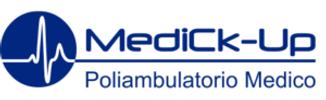 Logo-Medick-Up-300x92.png