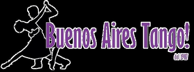 TANGO - ARGENTO