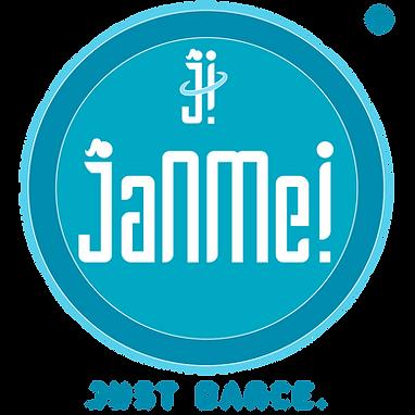 JANME! OPEN