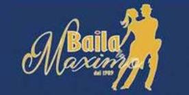 BAILA-lo-MAXIMO-logo-DEF-197x100.jpg