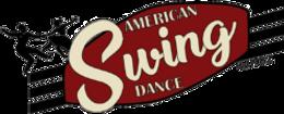 american-swing-dance-DEF-001-248x100.png