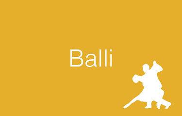 balli-2 - Copia.jpg
