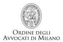 Logo-Ordine-avvocati-Milano.jpg