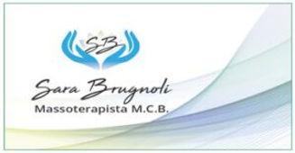 Massoterapia-300x156.jpg