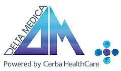 Logo-DeltaMedica.png