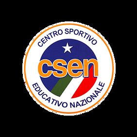 logo-csen_edited.png