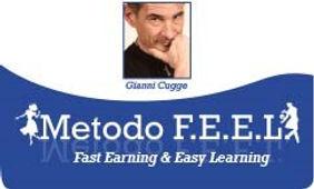 Metodo F.E.E.L.jpg